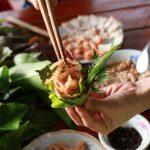 7 đặc sản Kon Tum nổi tiếng bạn không nên bỏ lỡ khi đến thăm nơi đây
