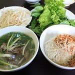 Đặc sản Kon Tum nên thử ít nhất một lần